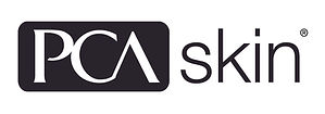 PCA_logo.jpg