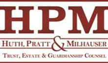 Huth, Pratt & Milhauser