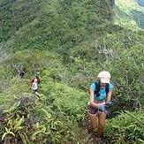 canyoning-moorea.jpg