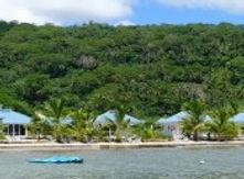 opoa-beach-hotel.jpg