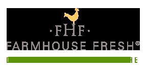 Farmhouse-Fresh-Logo.png