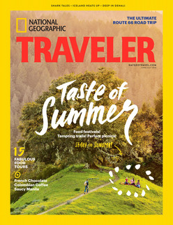 National-Geographic-June-July.jpg