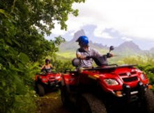 moorea-activities-atv-quad-175x175.jpg