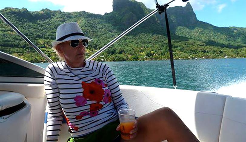 laurel-on-boat-moorea-lagoon.jpg