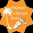OSF-logo-circle-noyear.png