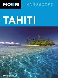 moon-tahiti-2011.jpg