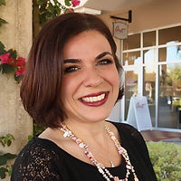 Diana O'Donnell, Esthetician in Naples, FL