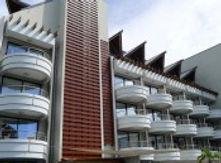 hotel-tahiti-nui-175x175.jpg