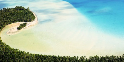 brando-resort-aerial-view.jpg