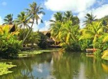 huahine-hotel-maitai-la-pita-village-pre