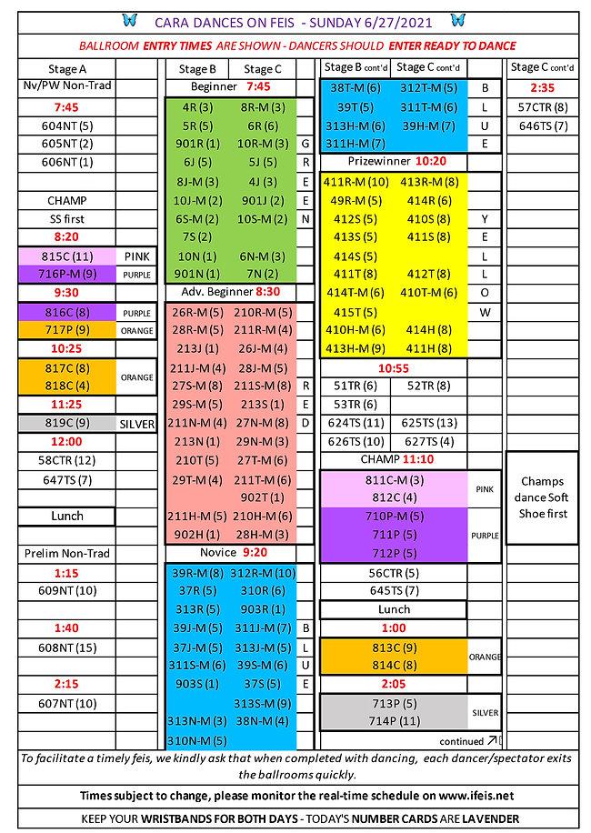 Stage_Schedule_CaraDancesOnFeis_2021-3.jpg