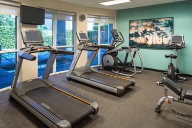 fllht-fitness-1292-hor-clsc.jpeg