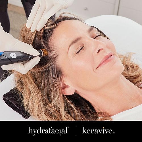 HydraFacialKeravive_Instagram_2.jpg