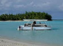 the-brando-private-lagoon-excursions-160