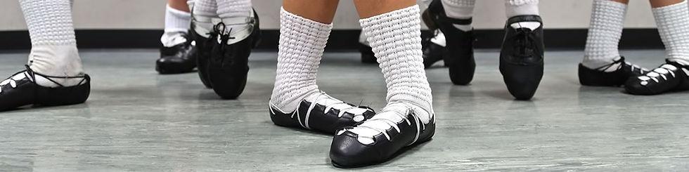soft shoes.jpeg