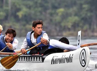 dushan-outrigger-canoe-race.jpg