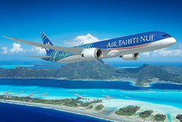air-tahiti-nui-tahitian-dreamliner.jpg