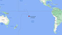 tahiti-map-where-is-tahiti.jpg