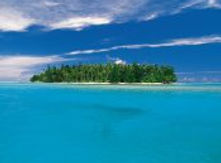 moorea-lagoon-tour.jpg