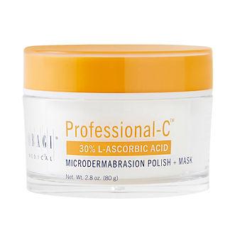obagi-professional-c-microdermabrasion-p