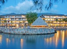 tahiti-hotels-manava-suite-resort-at-dus