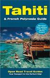 tahiti-french-polynesia-guide.jpg