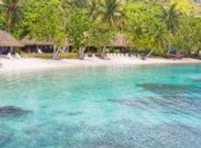huahine-hotels-relais-mahana-blue-lagoon