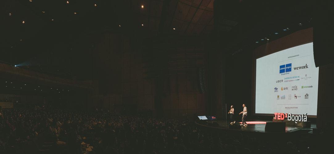 TEDxBogota-Efeunodos-alta-69.jpg