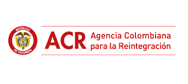 logo ACR_edited.png