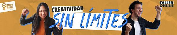 CREATIVIDAD_SIN_LÍMITES.jpg
