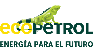 Ecopetrol improvisual project
