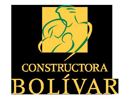 constructora bolivar improvisual