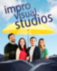 IMPROVISUAL STUDIOS1.jpeg