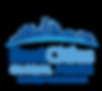 BOG-Best-Cities-Global-Forum-Logo-01-425