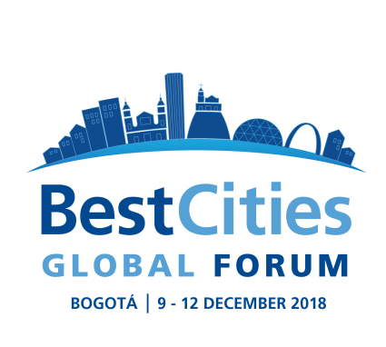 BOG-Best-Cities-Global-Forum improvisual