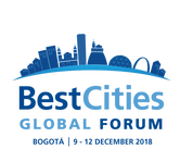 BOG-Best-Cities-Global-Forum-Logo-01-425