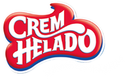 crem helado improvisual project