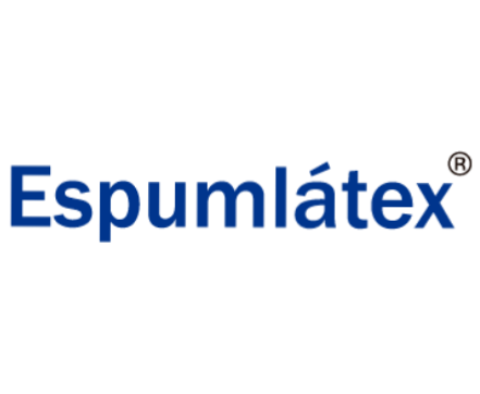 Espumlatex improvisual project