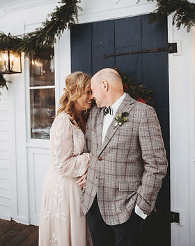 sandyandtonywedding.jpg