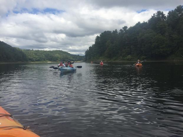 kayaking connecticut river1.jpg