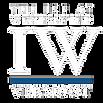 Inn at Weathersfield Logo  copy.png