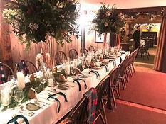 winter wedding in dining room.JPG