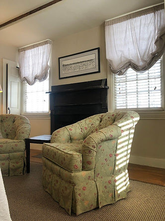 Lincoln guest room new chairs.JPG