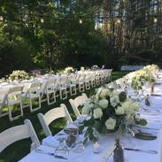 outdoor June wedding @iwvermont.JPG