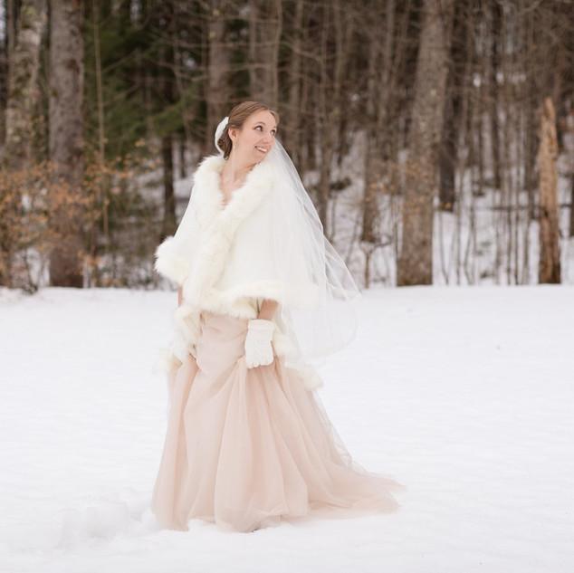 February wedding @iwvermont.jpg
