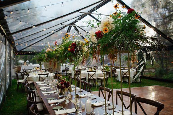 weathersfield inn weddings0028.jpg