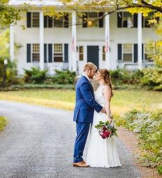 September wedding.JPG