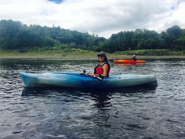 kayaking connecticut river3.jpg
