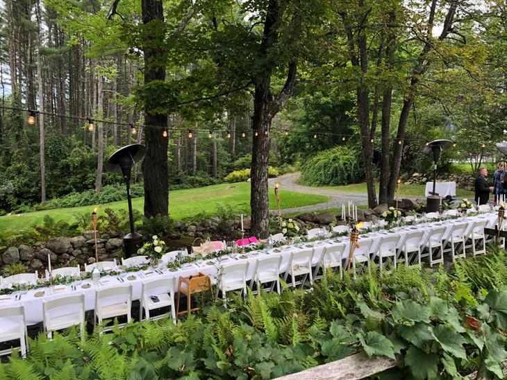 weathersfield inn weddings0024.jpg
