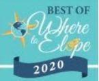 2020where to elope.jpg